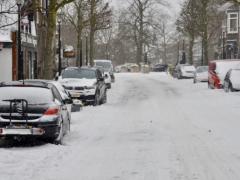 Hillegom-in-sneeuw118