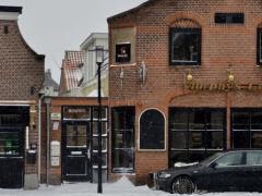 Hillegom-in-sneeuw119