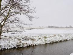 Hillegom-in-sneeuw125