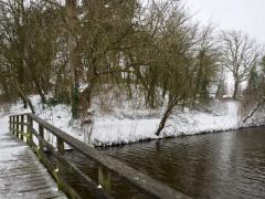 Hillegom-in-sneeuw130