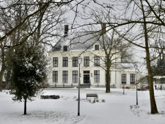 Hillegom-in-sneeuw132