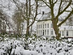 Hillegom-in-sneeuw133