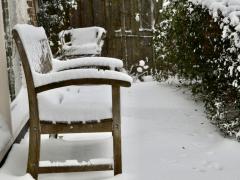 Hillegom-in-sneeuw134