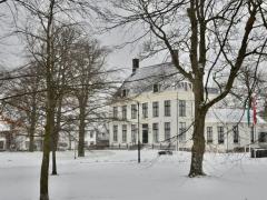 Hillegom-in-sneeuw136