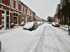 Hillegom-in-sneeuw137