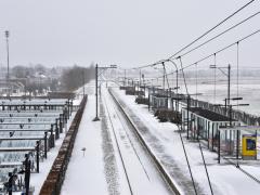 Hillegom-in-sneeuw138