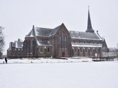 Hillegom-in-sneeuw139