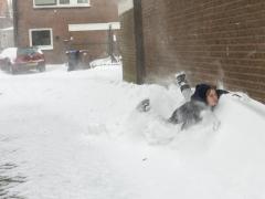 Hillegom-in-sneeuw141