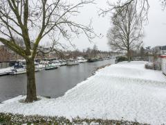 Hillegom-in-sneeuw142