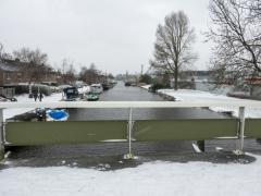 Hillegom-in-sneeuw143