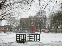 Hillegom-in-sneeuw144