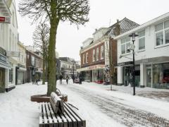 Hillegom-in-sneeuw150