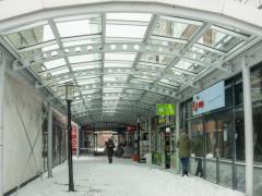 Hillegom-in-sneeuw151