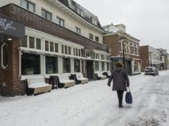 Hillegom-in-sneeuw152
