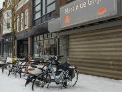 Hillegom-in-sneeuw153