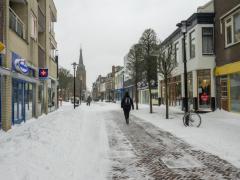 Hillegom-in-sneeuw154