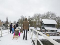 Hillegom-in-sneeuw156