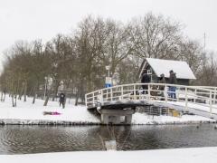 Hillegom-in-sneeuw157