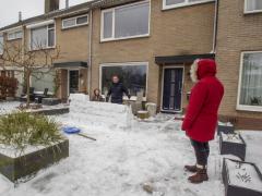 Hillegom-in-sneeuw158
