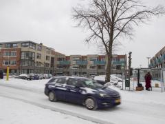 Hillegom-in-sneeuw159