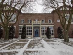 Hillegom-in-sneeuw160