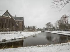 Hillegom-in-sneeuw161