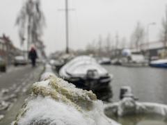 IK-creations_sneeuw_03