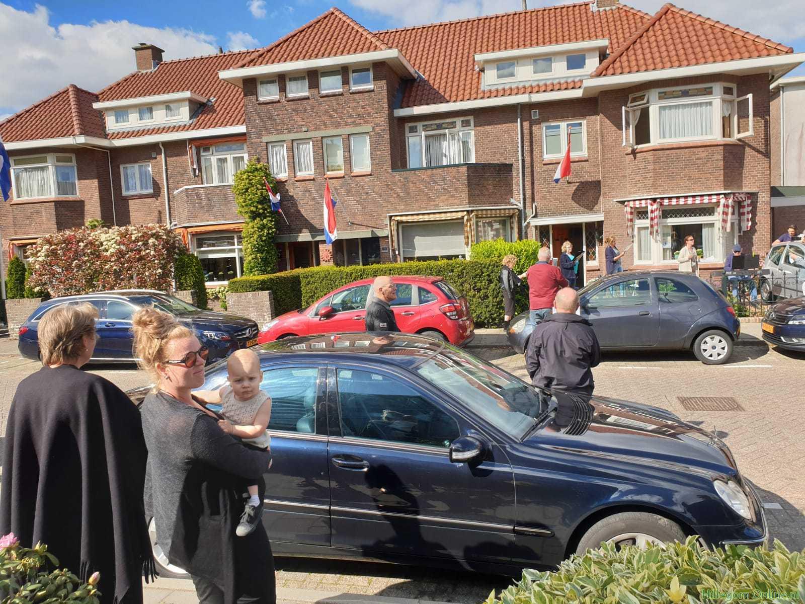 200505-Bevrijdingsdag-straatconcert-Corine-Zijderveld-104