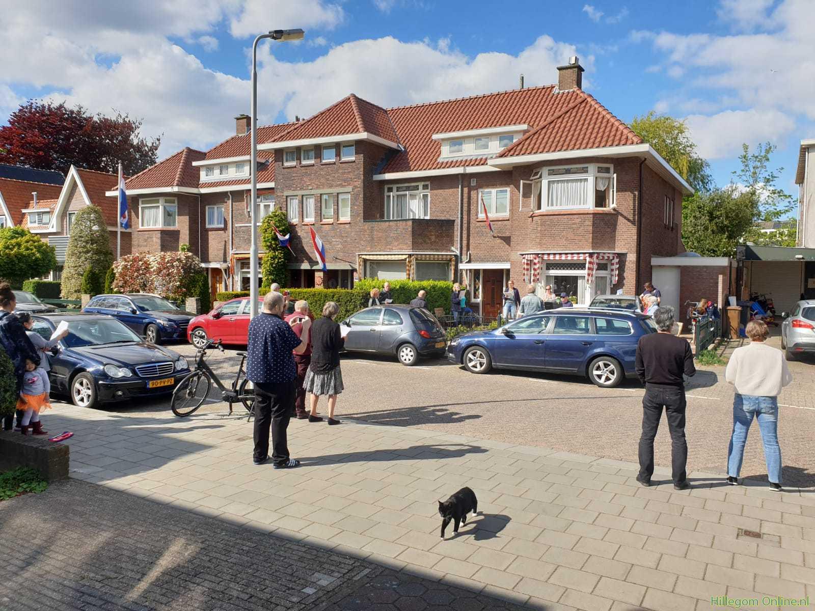 200505-Bevrijdingsdag-straatconcert-Corine-Zijderveld-105