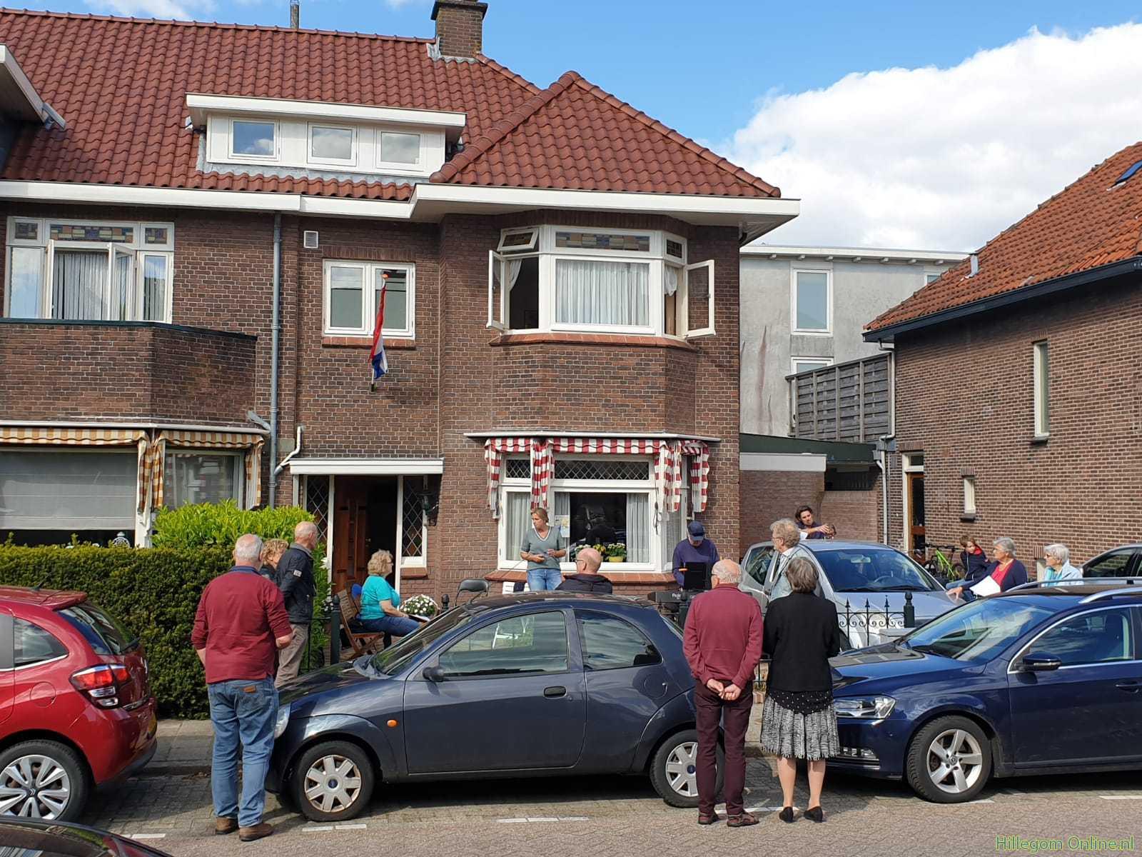 200505-Bevrijdingsdag-straatconcert-Corine-Zijderveld-107