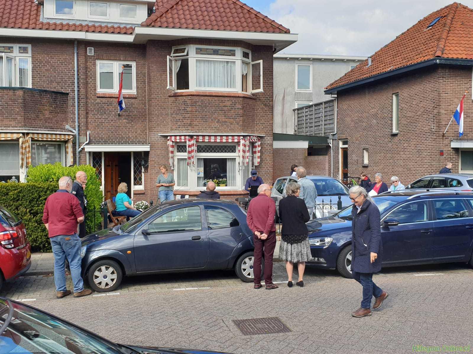 200505-Bevrijdingsdag-straatconcert-Corine-Zijderveld-109