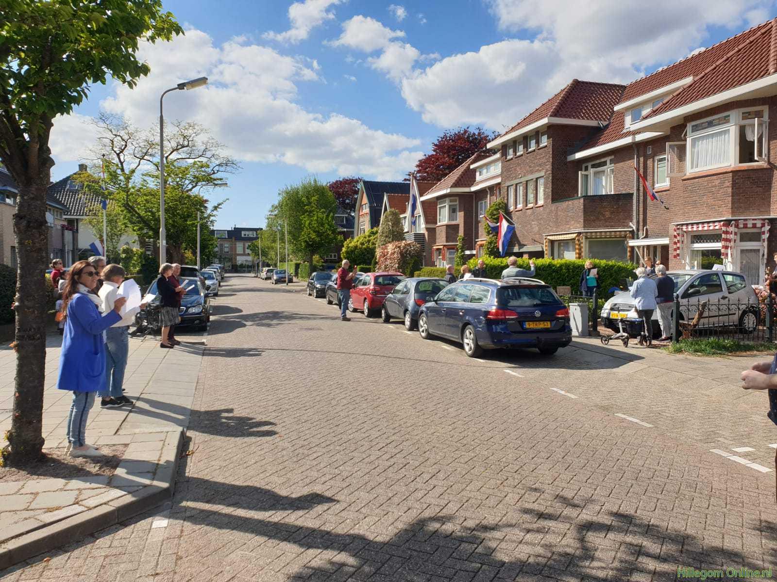 200505-Bevrijdingsdag-straatconcert-Corine-Zijderveld-110