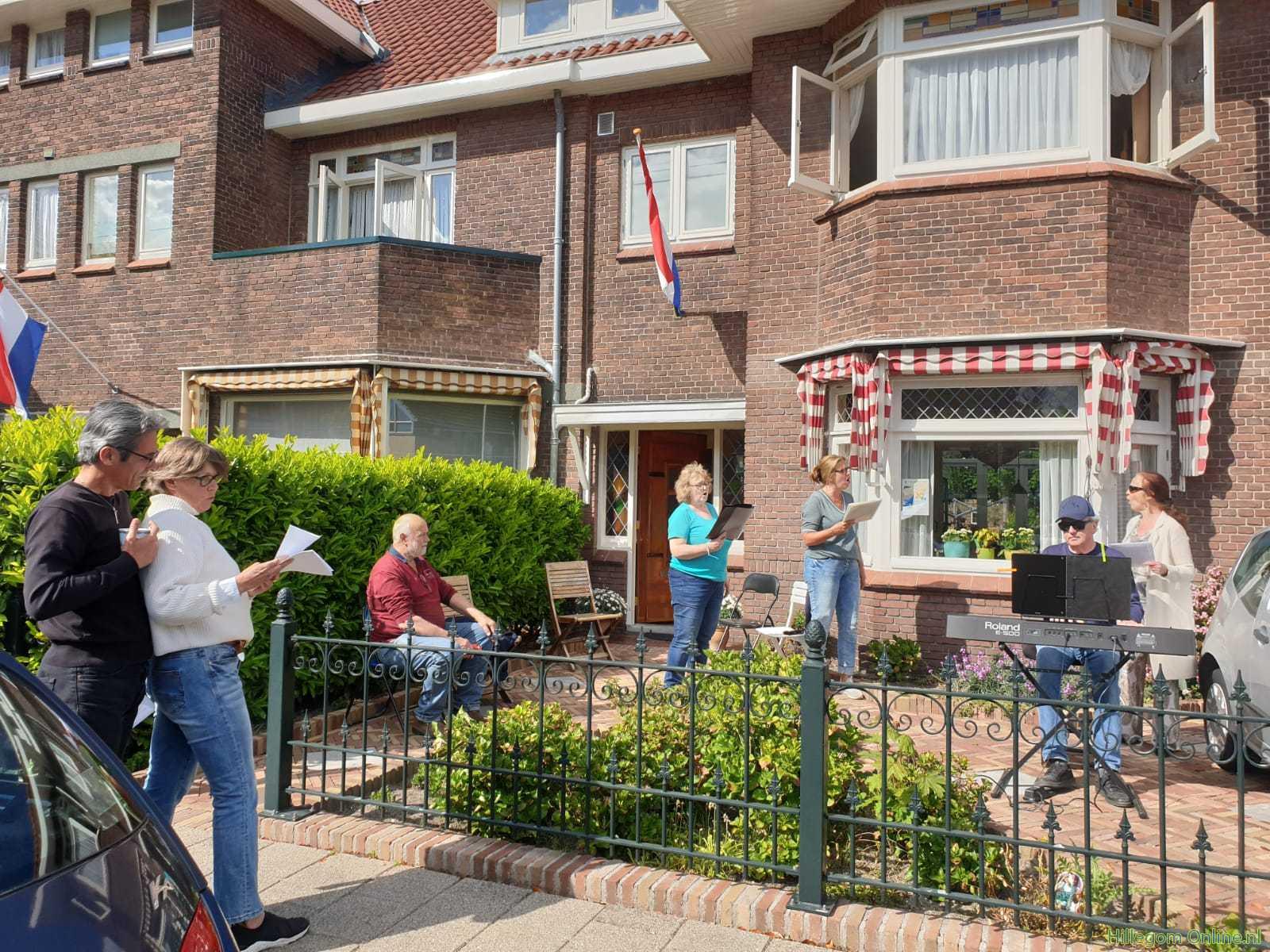 200505-Bevrijdingsdag-straatconcert-Corine-Zijderveld-112