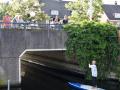200526-Subben-voor-het-Rode-Kruis-107
