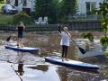 200526-Subben-voor-het-Rode-Kruis-111