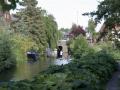 200526-Subben-voor-het-Rode-Kruis-121