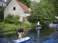 200526-Subben-voor-het-Rode-Kruis-125
