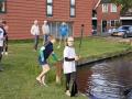 200526-Subben-voor-het-Rode-Kruis-142