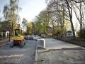 200412-Van-Nispenpark-in-afronding-Nico-Tonny-104
