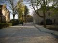 200412-Van-Nispenpark-in-afronding-Nico-Tonny-111