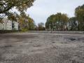 191114-Werkzaamheden-hoofdstraat-en-Van-Nispenpark-TR-104