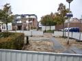 191114-Werkzaamheden-hoofdstraat-en-Van-Nispenpark-TR-109