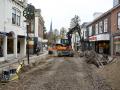 191114-Werkzaamheden-hoofdstraat-en-Van-Nispenpark-TR-117