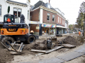 191114-Werkzaamheden-hoofdstraat-en-Van-Nispenpark-TR-118