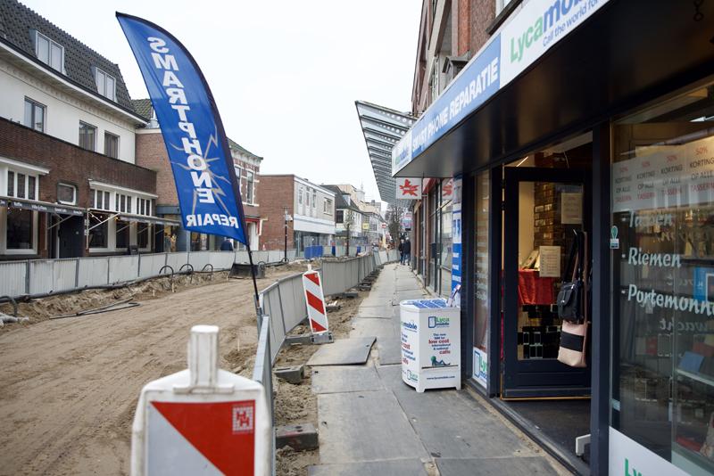 200129-Werkzaamheden-Van-Nispenpark-en-Hoofdstraat-101