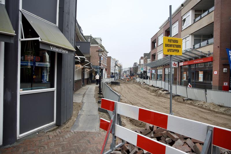 200129-Werkzaamheden-Van-Nispenpark-en-Hoofdstraat-102