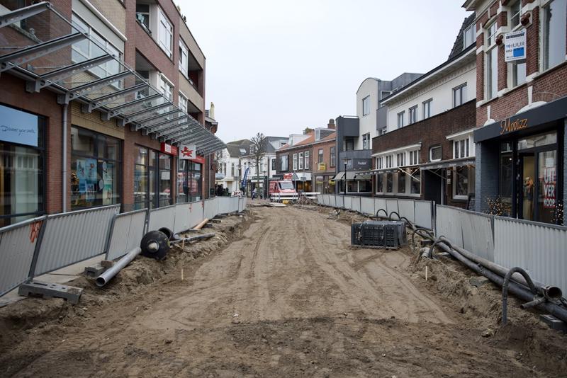 200129-Werkzaamheden-Van-Nispenpark-en-Hoofdstraat-104