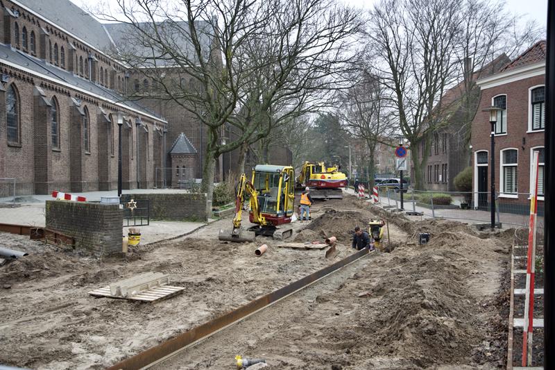 200129-Werkzaamheden-Van-Nispenpark-en-Hoofdstraat-106