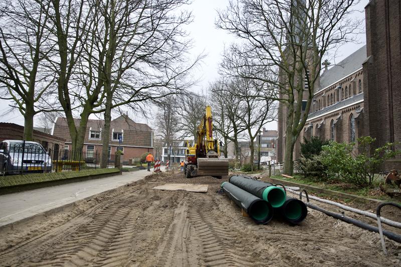 200129-Werkzaamheden-Van-Nispenpark-en-Hoofdstraat-108