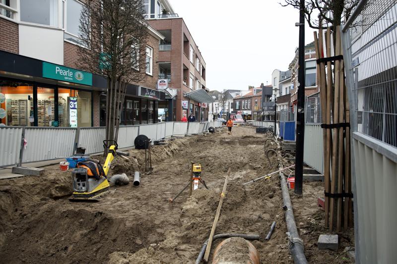 200129-Werkzaamheden-Van-Nispenpark-en-Hoofdstraat-116